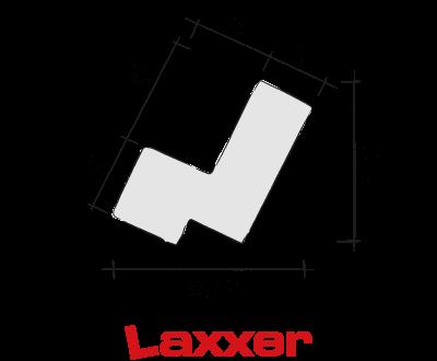 Aufbau Laxxer