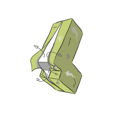 DIY - Step 2